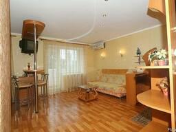 Квартира Люкс в самом центре города Кременчуг - фото 1
