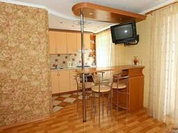 Квартира Люкс в самом центре города Кременчуг - фото 2