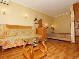 Квартира Люкс в самом центре города Кременчуг - фото 4
