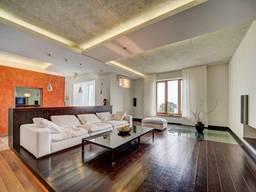 4к квартира в элитном доме на Ланжероне с ремонтом