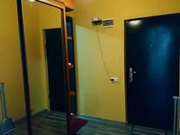 Квартира Новострой в Батуми Грузия