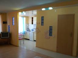 Квартира посуточно в Луганске