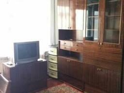 Квартира с хорошим ремонтом 1 комн.