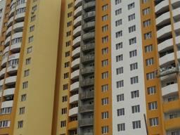 Квартира в новострое ЖК «Северный»