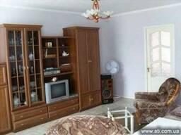 Квартиры посуточно Черкассы