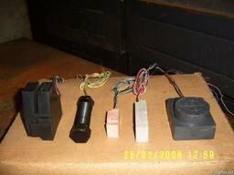 КВП-8-1Р47 выключатель бесконтактный конечный, датчик