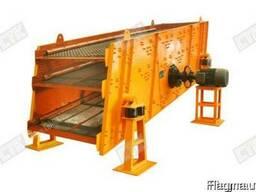 Лабиринтное уплотнение для грохота ГИЛ-42, ГИЛ-52