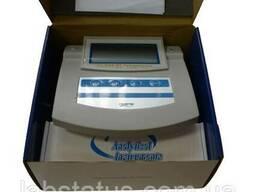 Лабораторный рН/EC/TDS/CF/ORP/Temp 6в1 PHS-26C (со штативом)