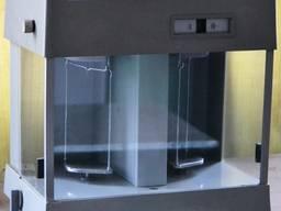 Лабораторные весы ВЛР 200