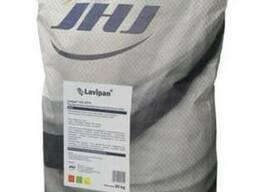 Lactisan (Лактисан комплекс) - кормовой пробиотик 20 кг