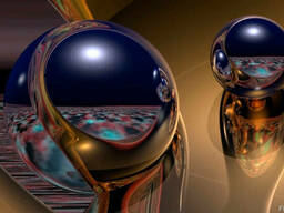 Лак для защиты амальгамы зеркала ( зеркальный лак №1 )