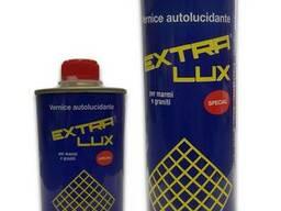 Лак EXTRA LUX 200/750 ML