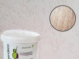 Лак перламутровый Luminex, Greendeco