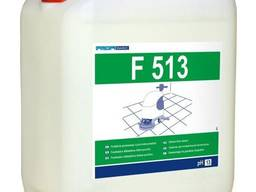 Lakma Profibasic F 513, PH 14, 10 л