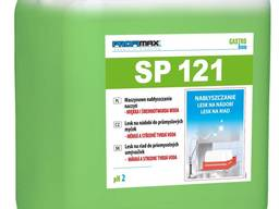 Lakma Profimax Sp 121, PH 2, 10 л