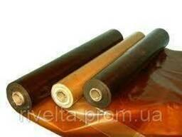 Лакоткань ЛКМ-105 толщина 0,12 мм