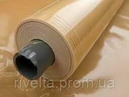 Лакоткань ЛШМ-105 толщина 0,10 мм