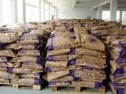 Лактоза пищевая, всегда в наличии mesh 40,60,80,100,200