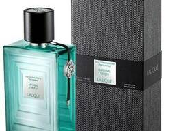 Lalique Imperial Green edp 1.8 ml vial