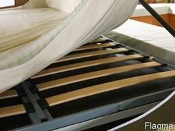 Ламели для кроватей и диванов недорого