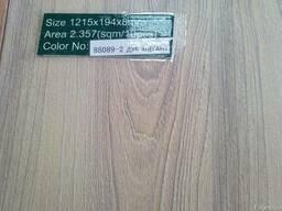 Ламинат пол 8мм 32 класс - фото 3