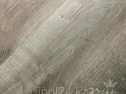 """Ламинат Ritter коллекция """"Елизавета""""1295*192*8"""