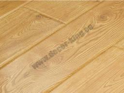 Laminate Flooring / Ламинат - фото 8