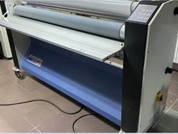 Ламинатор широкоформатный Seal Image 62 Plus 1.6m