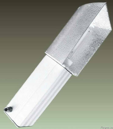 Светильники для теплиц с ЭПРА ДНАТ 600Вт, ДНАТ 400ВТ недоро