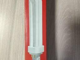 Лампа Electrum PL-C24