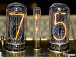 Лампа ин 12Б