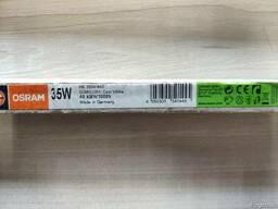 Лампа OSRAM HE 35W/840