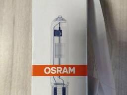 Лампа OSRAM powerstar HCI-TC 70W/830 WDL