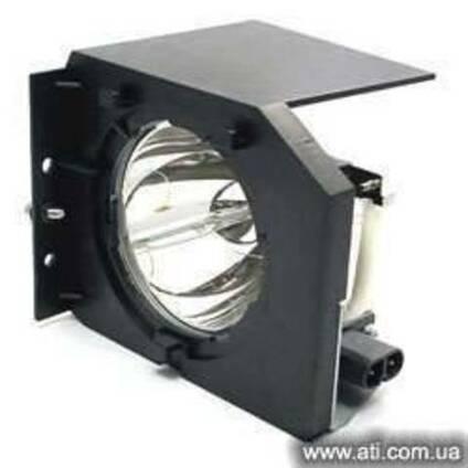 Лампы для проекционных телевизоров Samsung, Toshiba, Sony, Lg