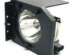 Лампы для проекционных телевизоров