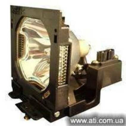 Лампы для проекторов BenQ, Infocus, Epson, Sharp, Acer и тд.