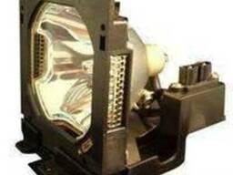 Лампы для проекторов BenQ,Infocus,Epson,Sharp,Acer и тд.