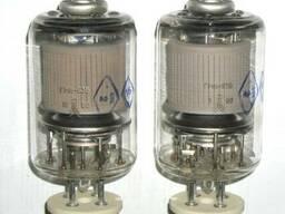 Лампы ГИ-30, Г807, Г837, ГУ-19, ГУ-49, терм-р ТП-6/2, 2/0, 5
