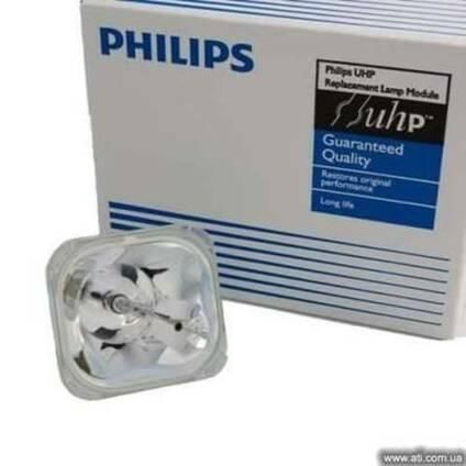Лампы Philips UHP, Osram P-VIP для проекционной техники