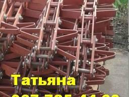 Ланцюг УТФ-200, УТФ-320, УТФ-500