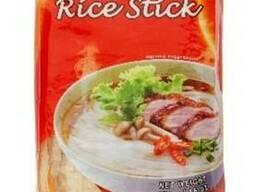 Лапша рисовая (1мм, 5 мм), Тайланд