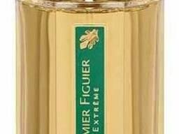 L`Artisan Parfumeur Premier Figuier Премьер Фигуи молодой инжир туалетная вода 100 мл