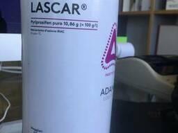 Lascar ® - інсектицид для цитрусових/динь/оливкових/томатів