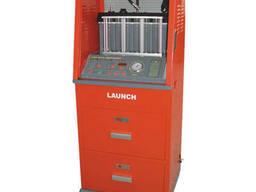 Launch CNC 601A - установка для диагностики и ультразвуковой