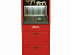 Launch CNC 801A чистка форсунок купить