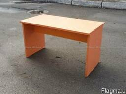 Лавка детская б. у мебель