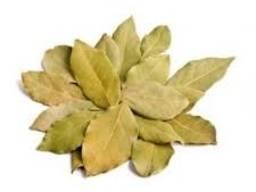 Лаврове листя вагове