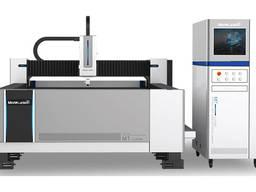 Лазер оптоволоконный для резки метала 1000W-6000W