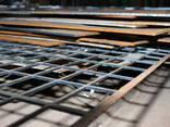 Лазерная резка металла, гидроабразивная водорезка плазменная - фото 4