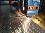 Лазерная резка металла - фото 2
